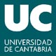 Universidad de Cantabria